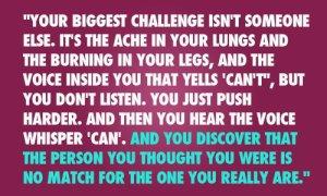 your-biggest-challenge