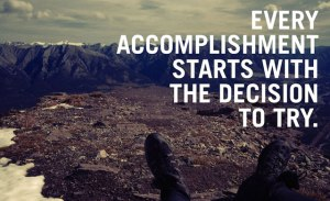 motivational_quotes_and_photos_1