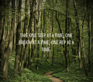 hit-and-run-fitness-motivational-quotes-take-one-step-at-a-time-one-breath-at-a-time-one-rep-at-a-time