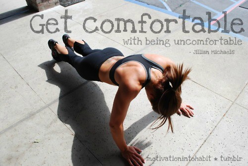 comfortable-w-uncomfortable