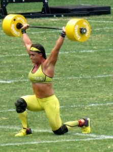 Julie.-strong-lady-in-yellow-232x313